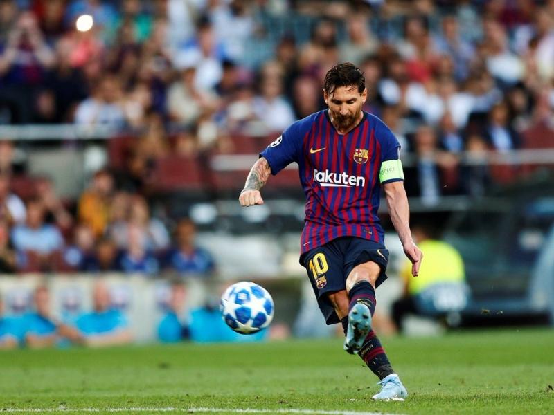 Messi y Diego 1f8cf43d6c9f6