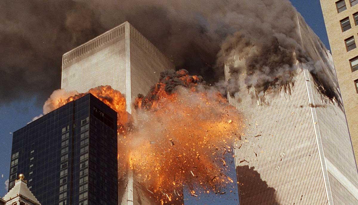 11 de septiembre: Qué pasaba hace 17 años en México