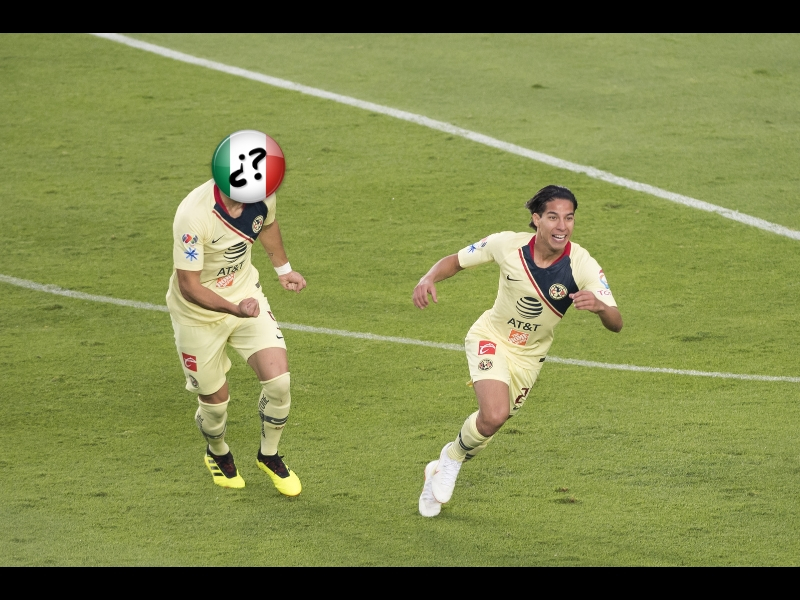 ¿Diego Lainez a Italia?