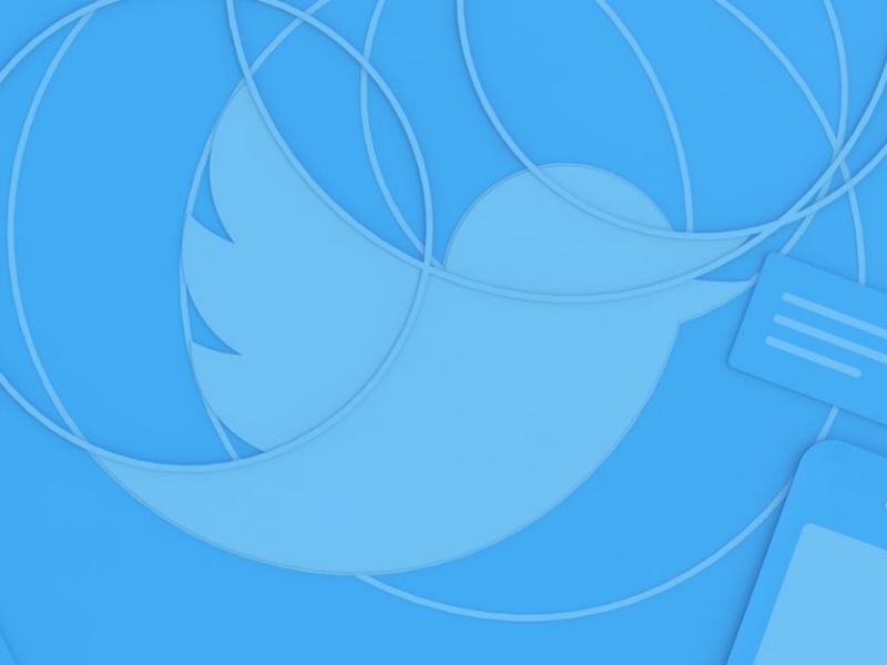 Twitter ya permite hacer transmisiones de audio
