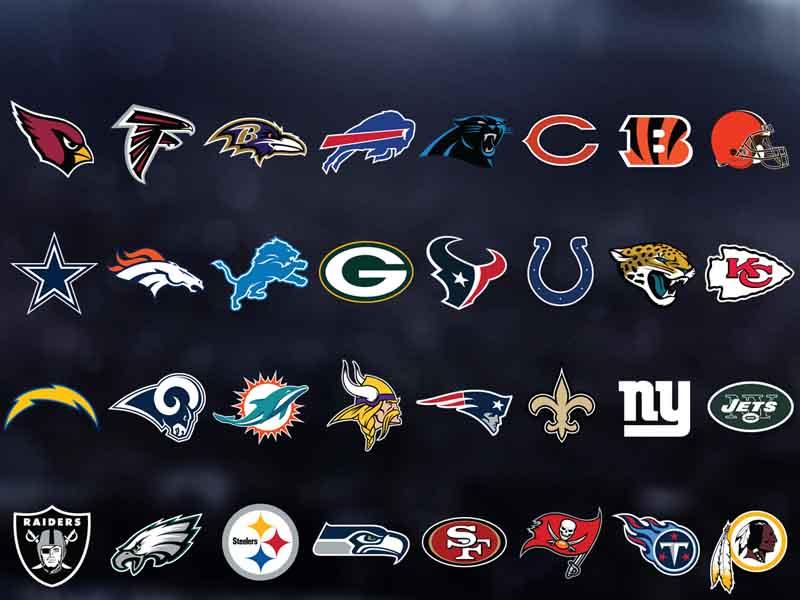 Pronósticos Semana 1 de la NFL 2018