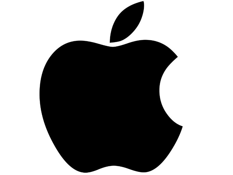 Apple bloqueará Macbooks y iMac Pro