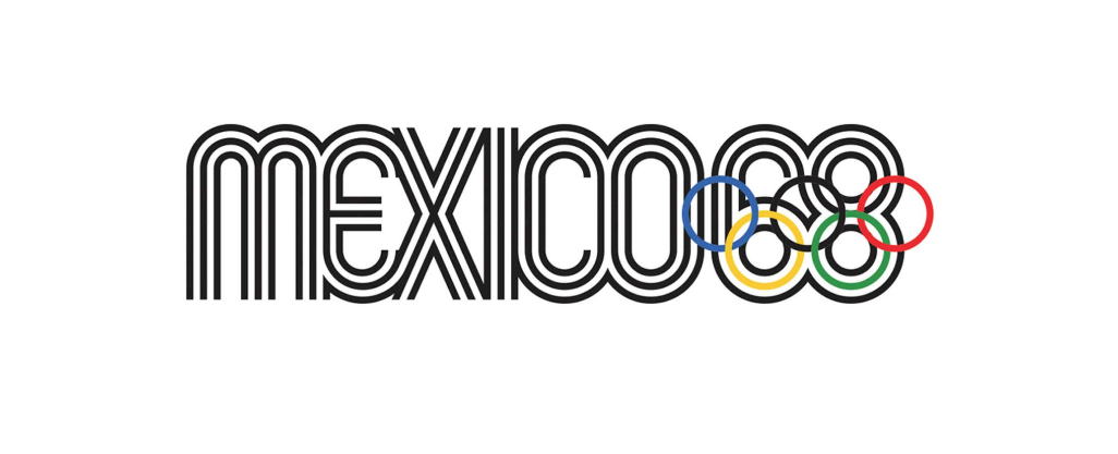 Presentan documental de los J.O. México 68