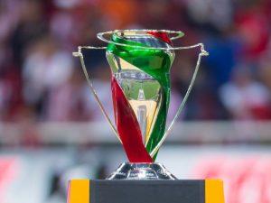 Final de Copa MX huele a tragedia
