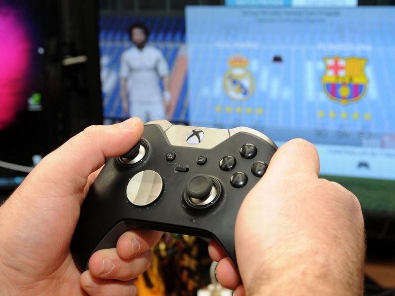 FIFA 19 prepara Copa del Mundo y se jugará en México