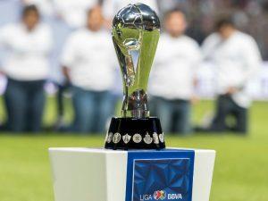 Liga MX, objeto del desprecio