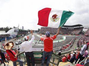 Un gran 'Gran Premio'