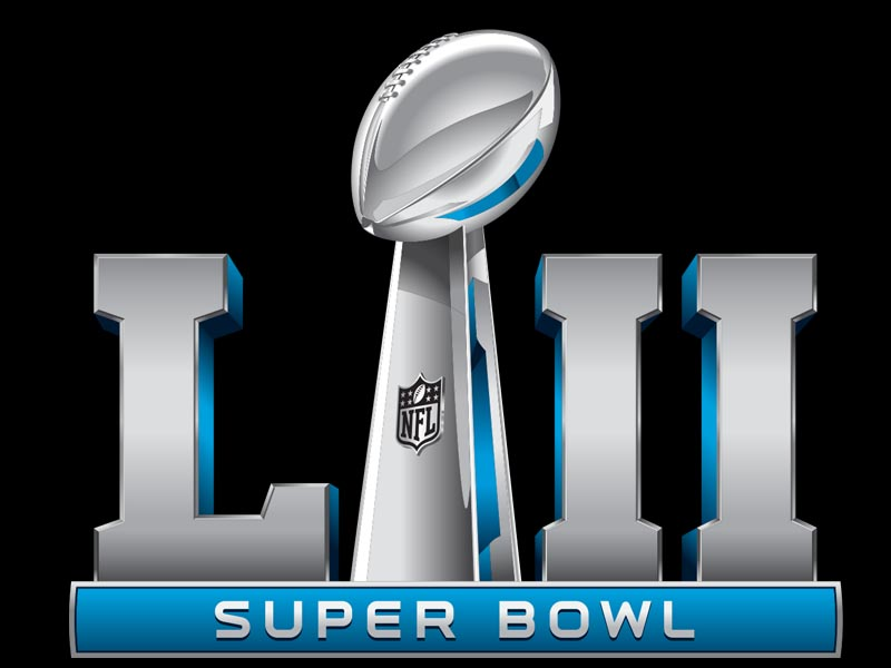 Los favoritos al Super Bowl