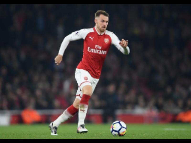 La maldición de Ramsey vuelve a atacar