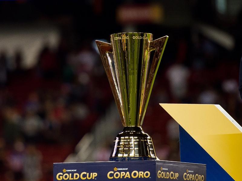 Copa de Oro 2019 se jugará en Centroamérica