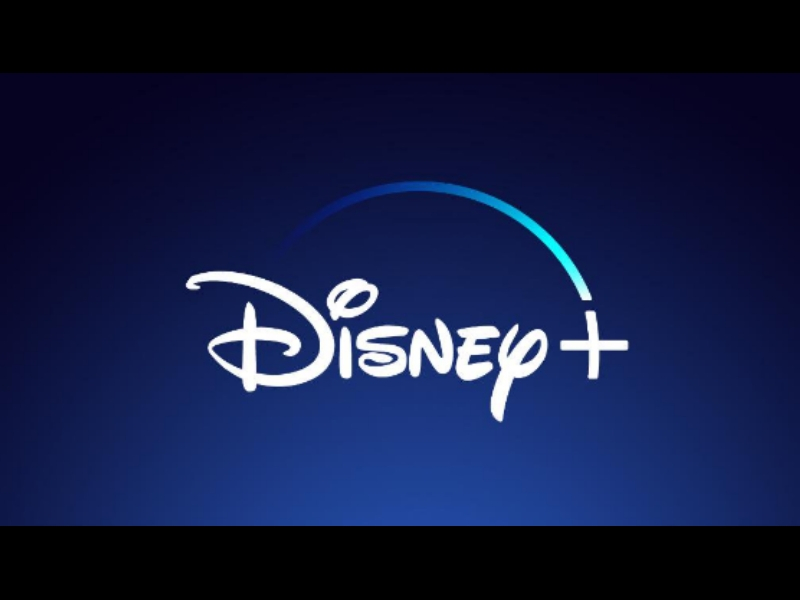 Disney+ prepara grandes estrenos para el 2019