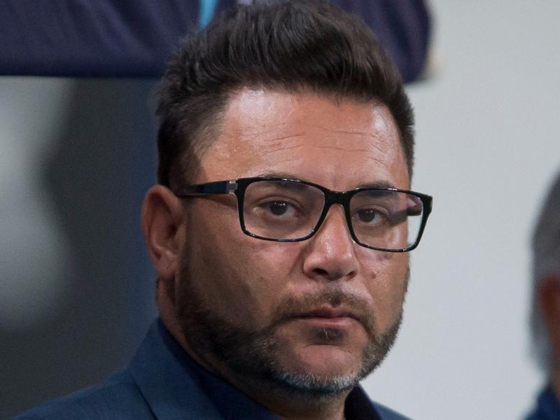 5 razones por las que Mohamed podría ser un buen DT de México
