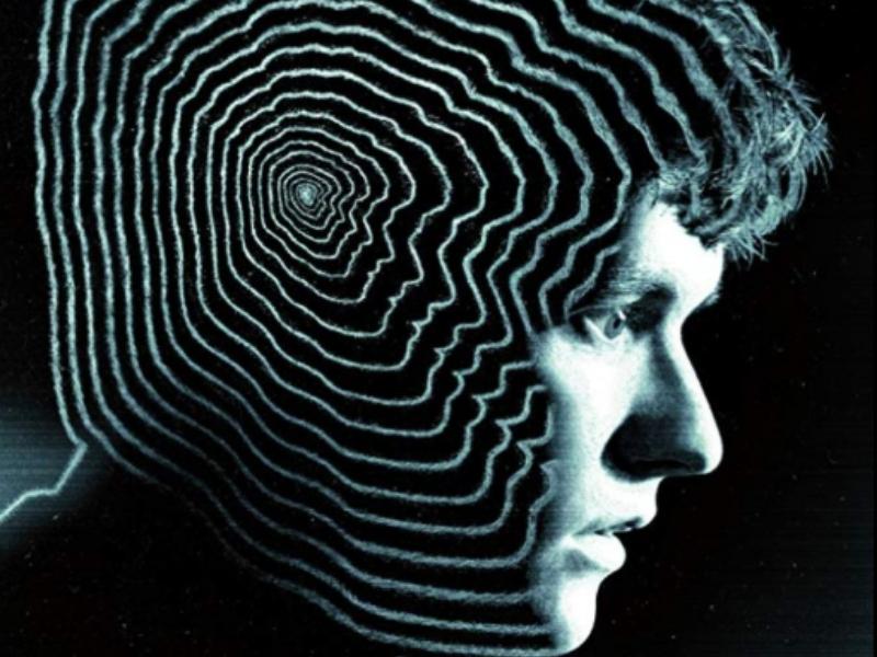 ¿Cómo funciona Black Mirror: Bandersnatch?