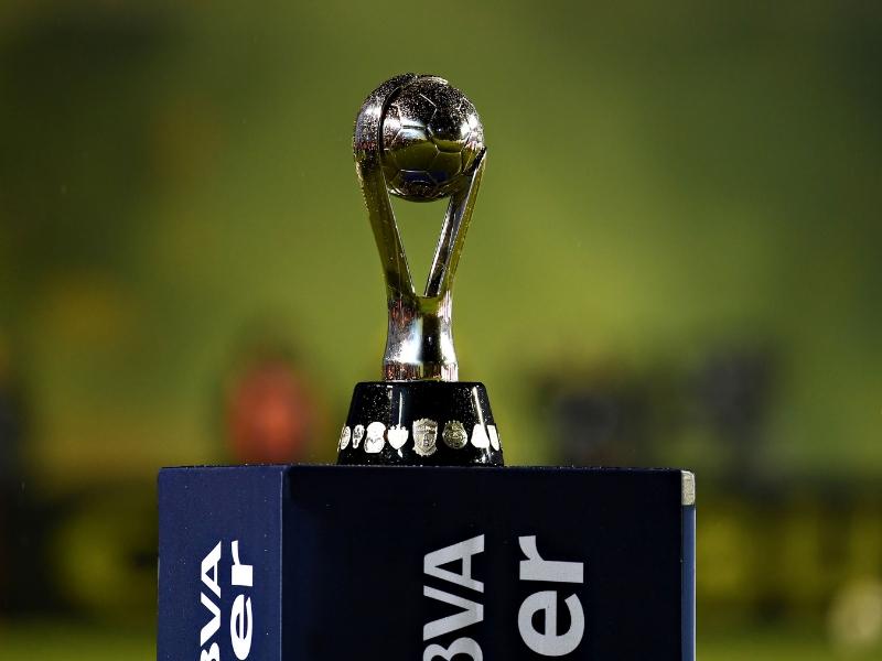¿Quién tendría más títulos si el torneo fuera como en Europa?