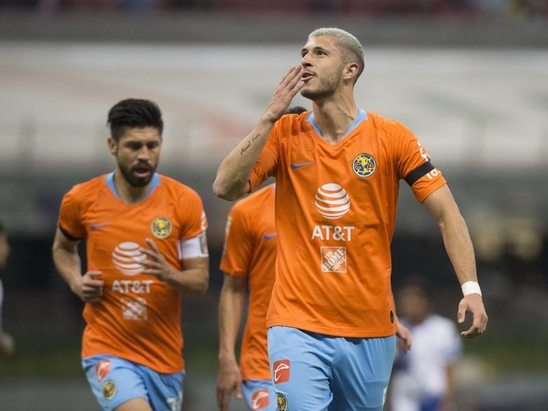 La Liga MX supera a la MLS, pero hace el ridículo ante Chipre