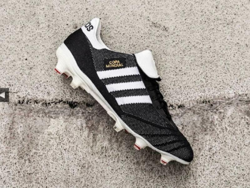 Adidas Copa Mundial 70 aniversario b6573033cf458