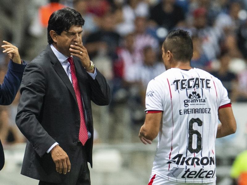 ¡Aris Hernández se arrepiente y se disculpa!