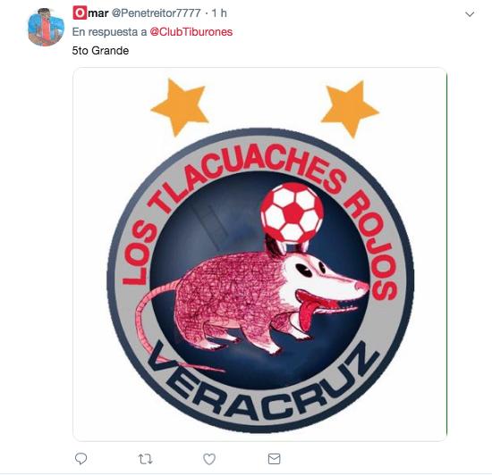 El 'Jarochito' regresó al Estadio Luis 'Pirata' Fuente