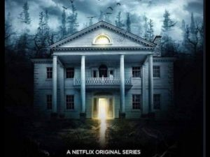 Netflix prepara una serie de Resident Evil