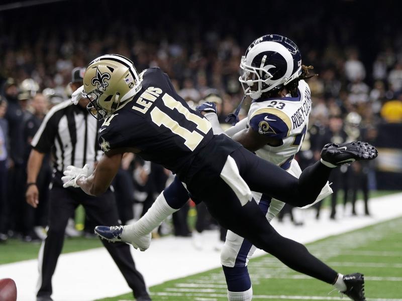 Casa de apuestas devuelve dinero a fans de Saints