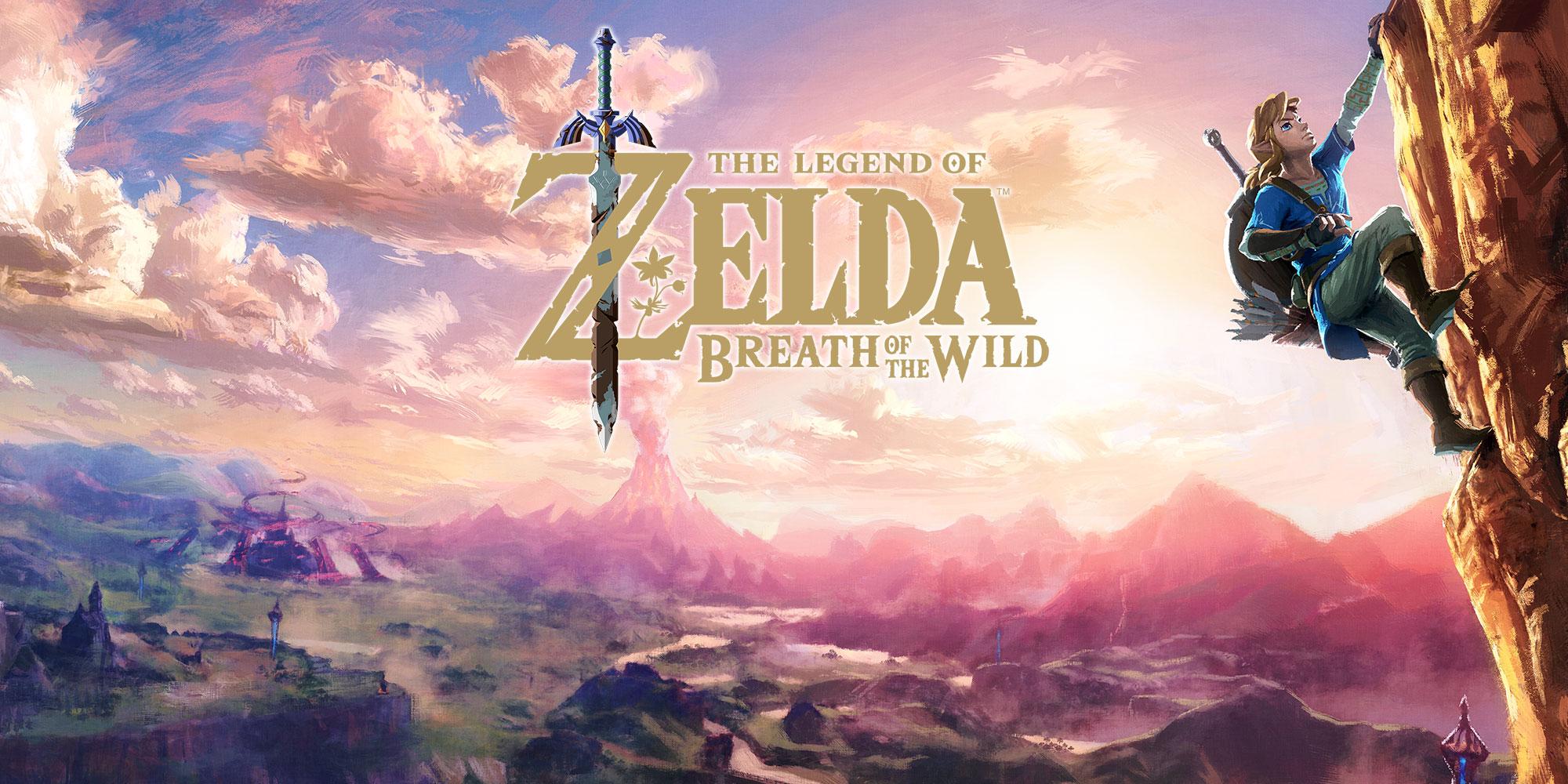 Los diez juegos del Switch más vendidos