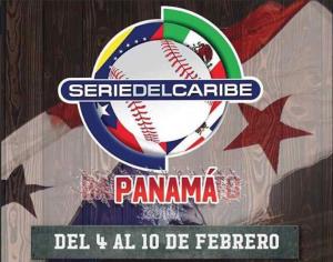 Serie del Caribe 2019 estrenará formato