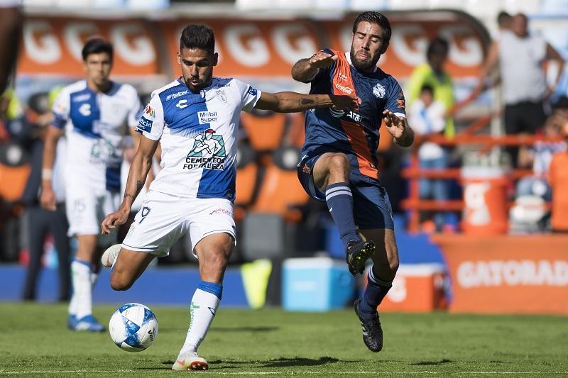 Pronósticos de la jornada 7 del Clausura 2019