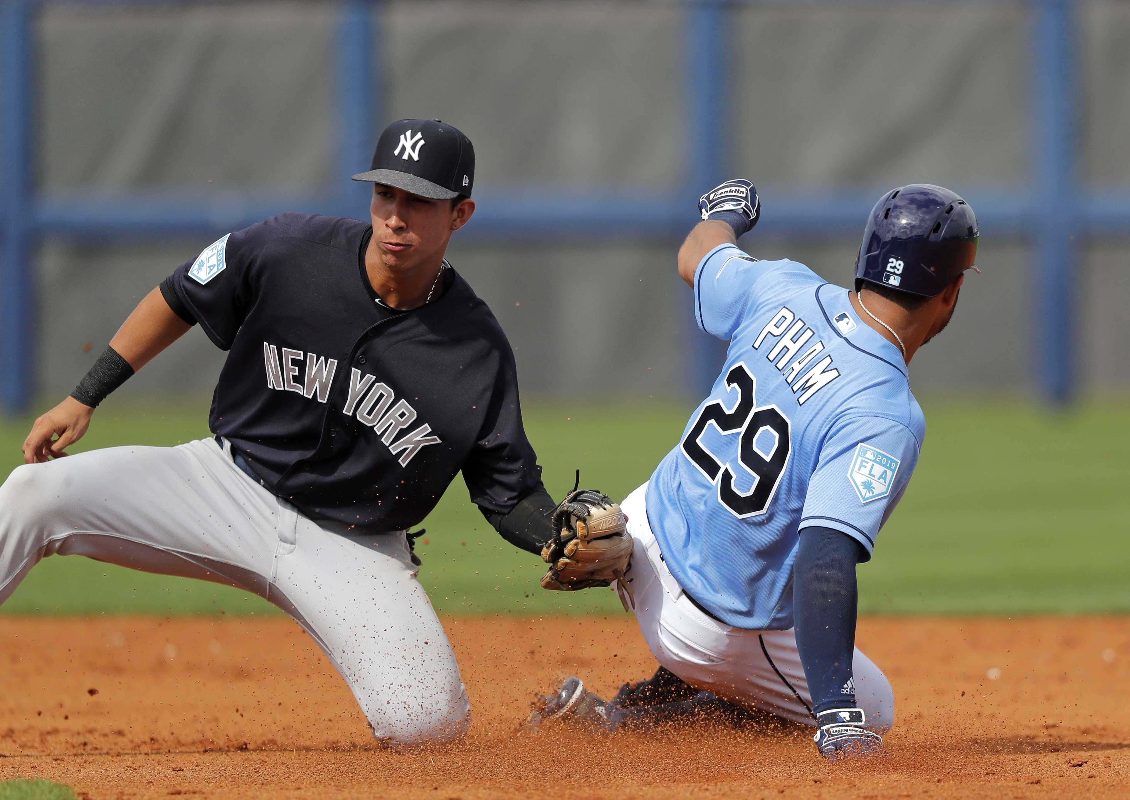 DeGrom lanza una entrada en debut con Mets en pretemporada