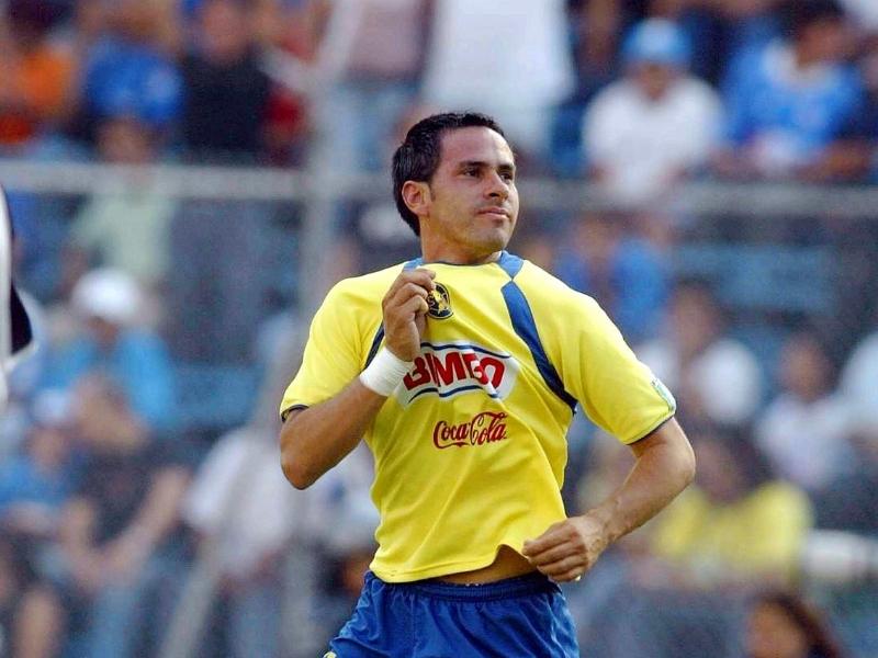 Aaron Padilla defiende a Nico Castillo