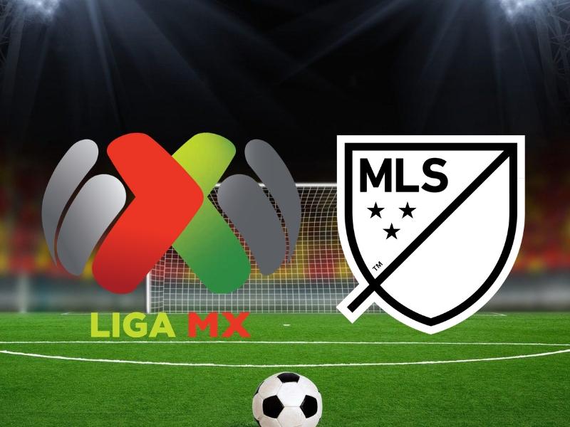 ¿La Liga MX y MLS en un mismo torneo?