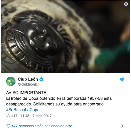 Delincuencia en la Liga MX