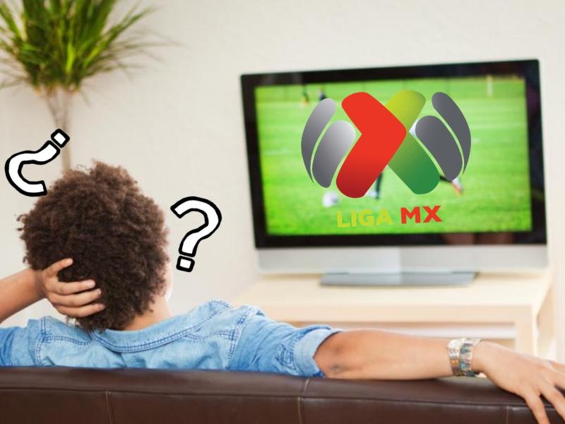 ¡La Liga MX a punto de quedarse sin TV abierta!