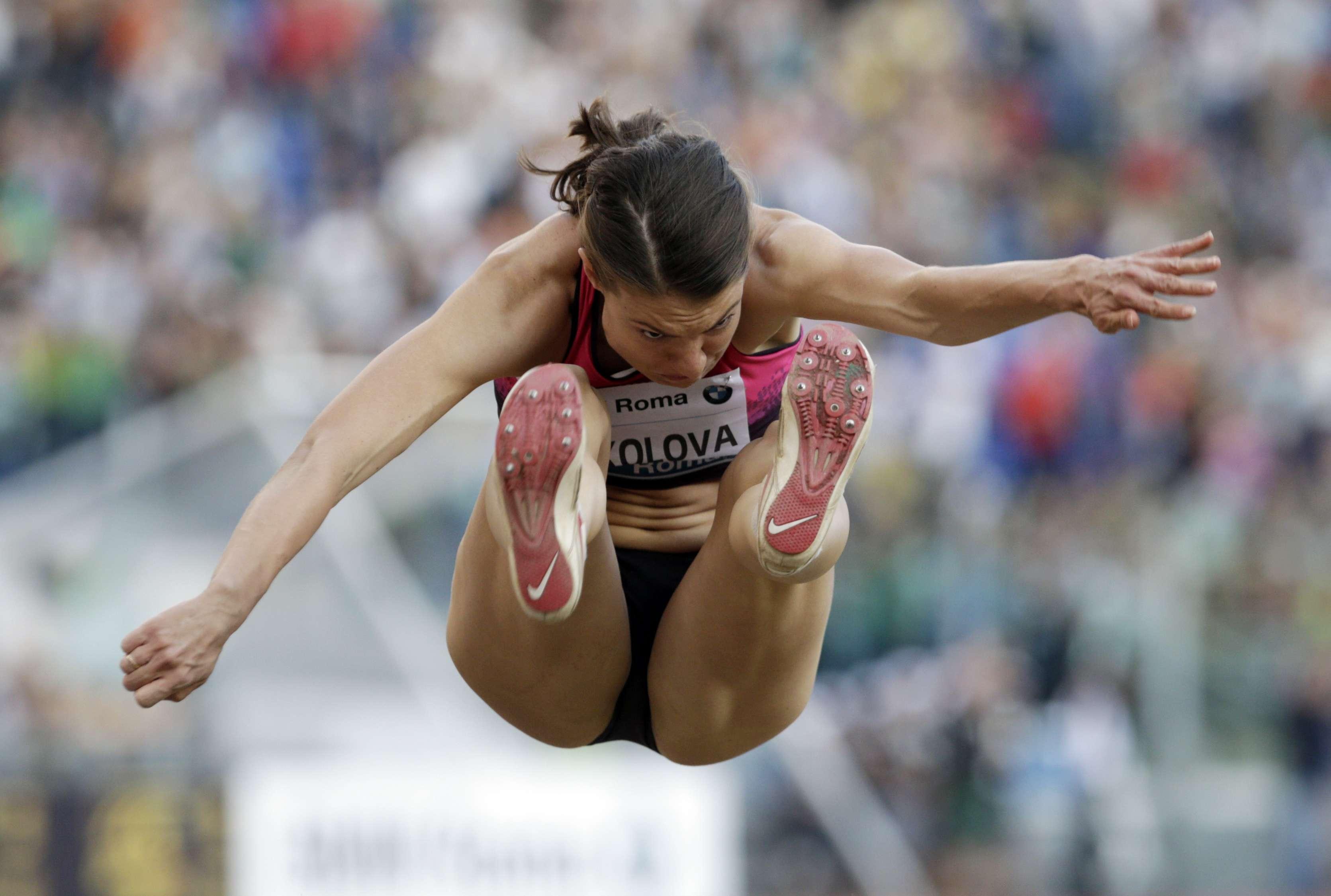 Rusia sigue suspendida del atletismo internacional