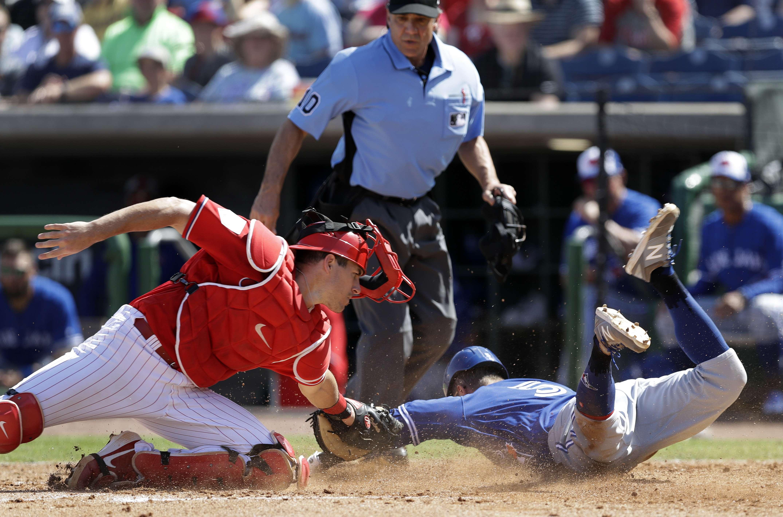 MLB: Jugadores y dueños renegociarán acuerdo laboral