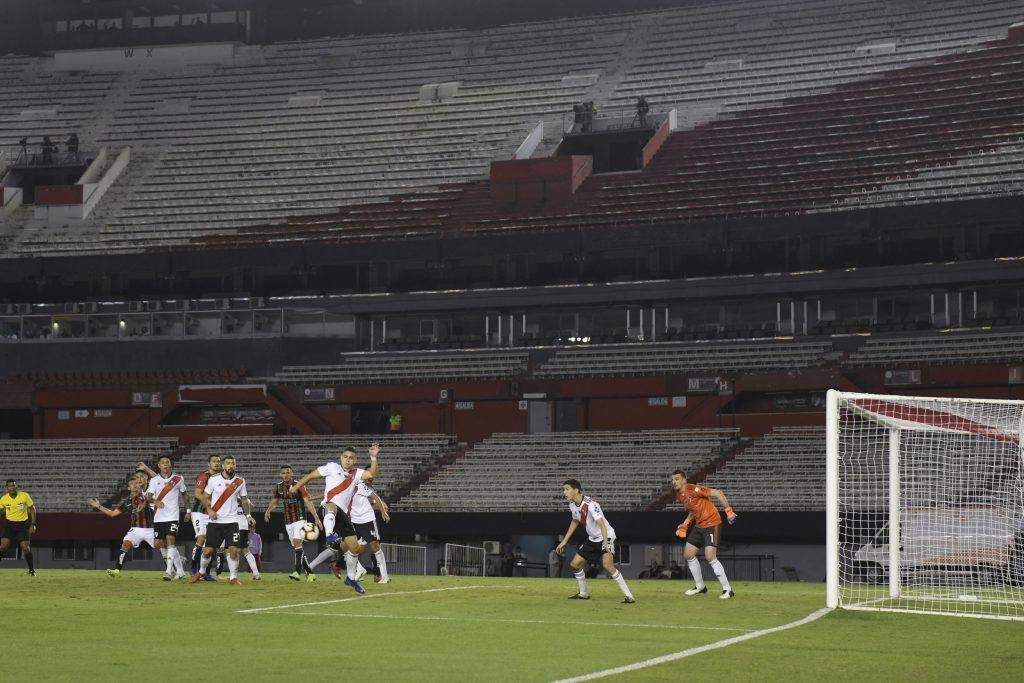 Colombiano Quintero sufre lesión y se perderá Copa América