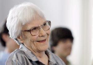 Harper Lee comparó su ciudad natal con el Graceland de Elvis