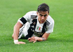 A un punto del cetro, Juventus busca más récords