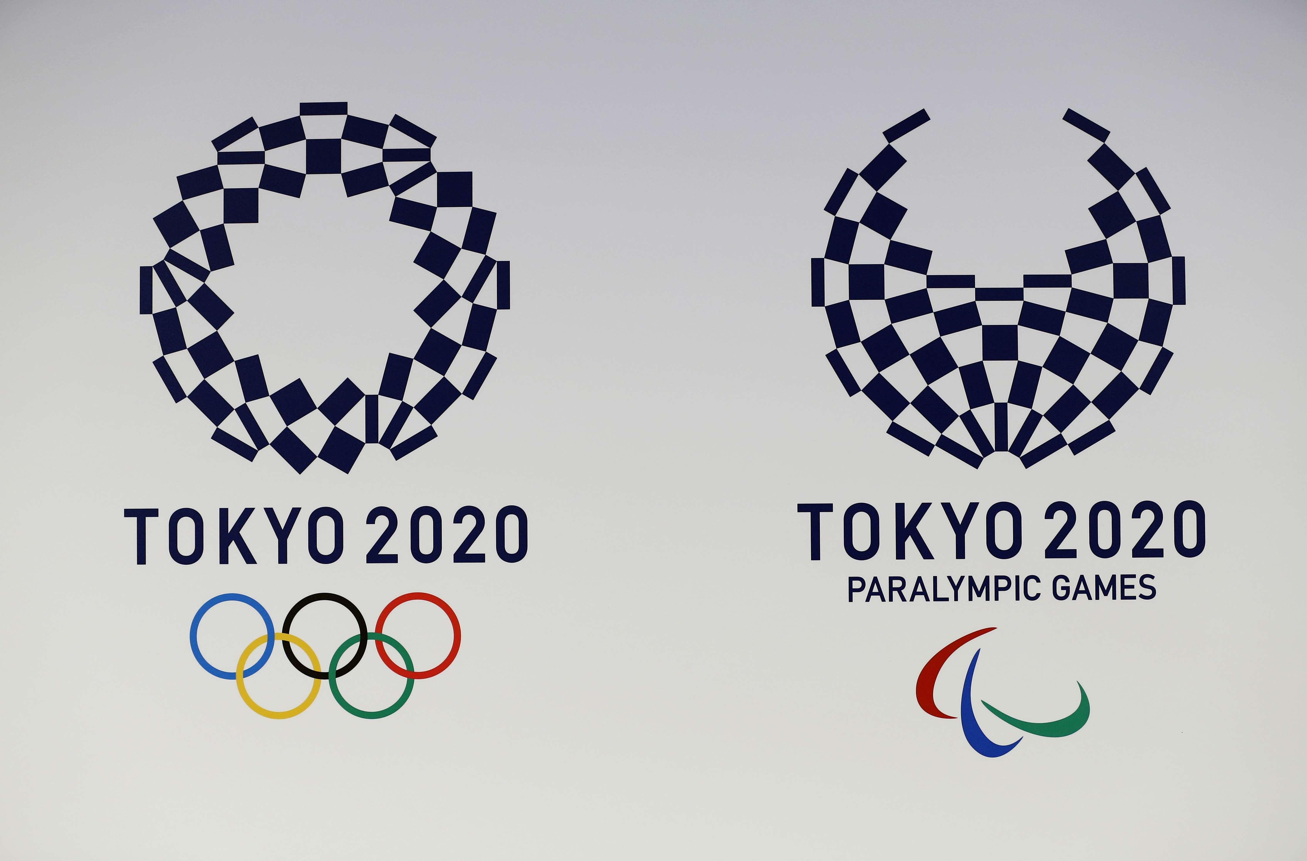 Japón: Ministro de cartera olímpica renuncia tras polémica
