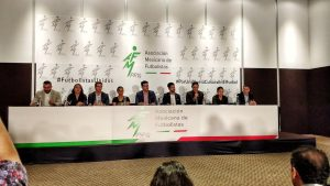 Anuncian nuevos cambios en el  reglamento de transferencias de la Liga MX
