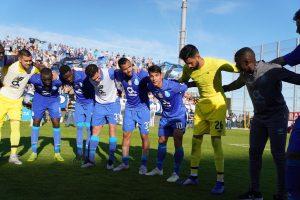 Tecatito Corona colabora con un golazo en victoria del Porto