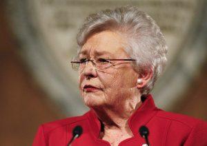 Avanza en Alabama ley de bebés nacidos vivos de abortos