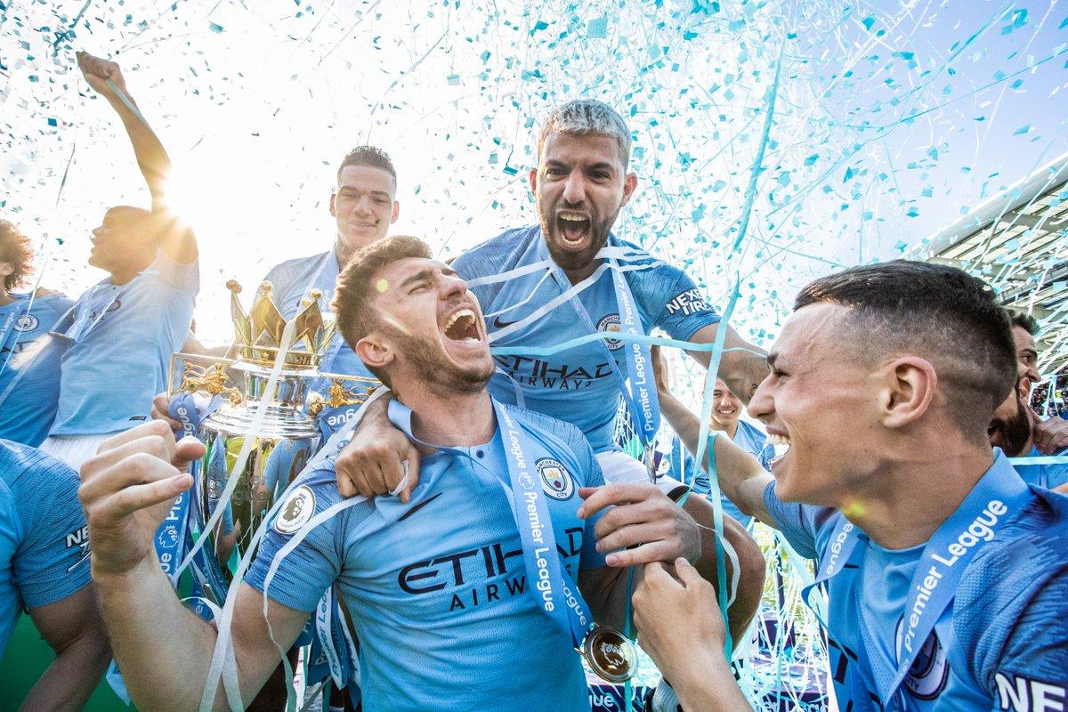 El City se defiende ante la UEFA