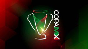 Modifican formato de Copa MX