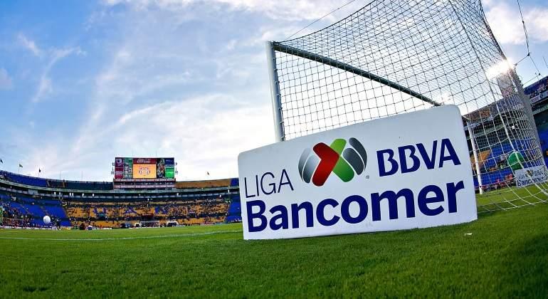 México podría volver a Libertadores