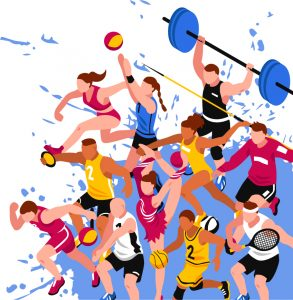 5 recomendaciones para empezar a hacer deporte