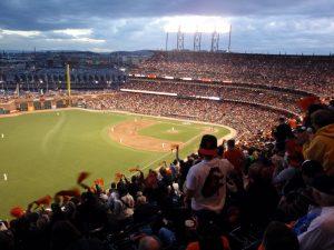 Por qué este accidente nos recuerda que el béisbol puede ser un deporte peligroso