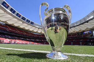 Alineaciones, Tottenham vs Liverpool: así jugarán la final de la Champions League 2019