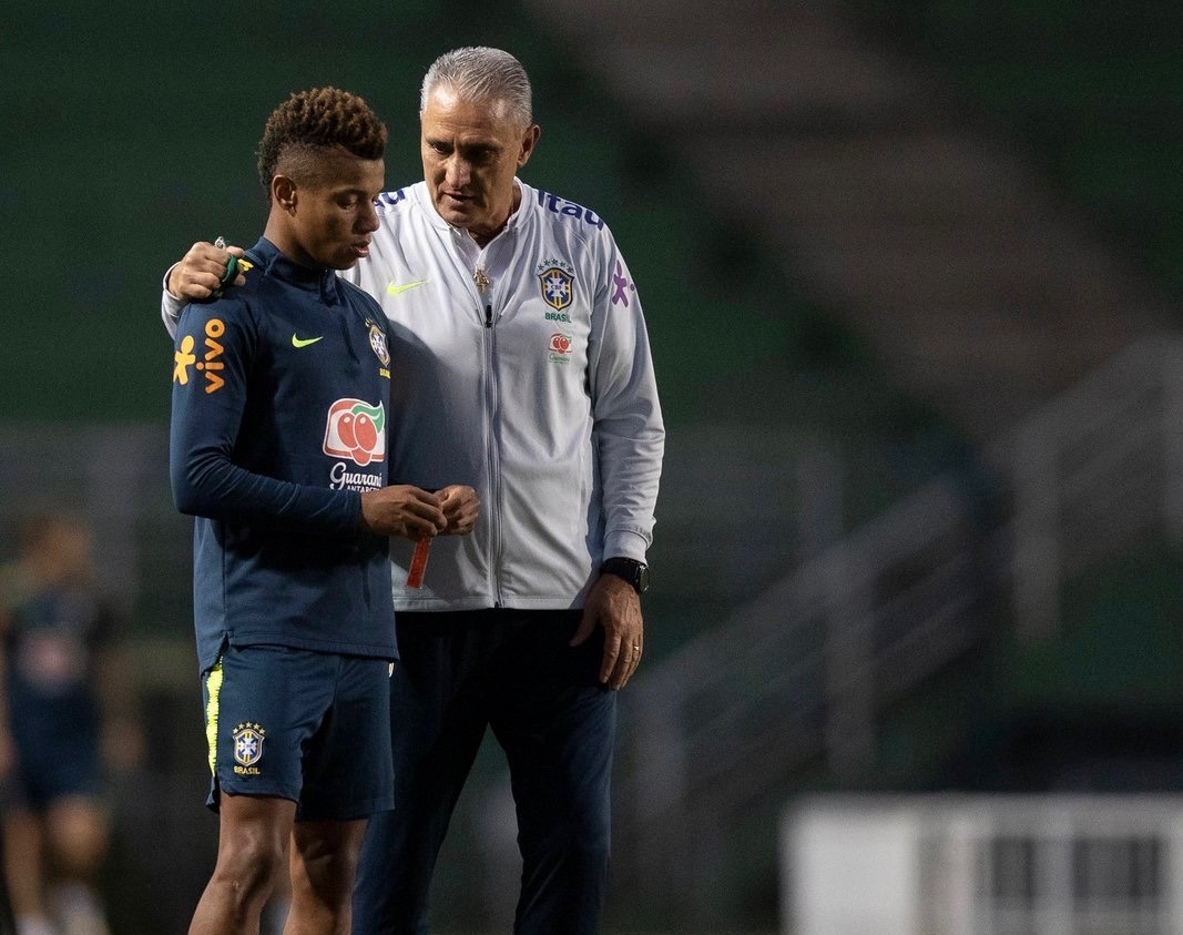 Brasil vs Bolivia: Horario y dónde ver el partido inaugural de la Copa América 2019