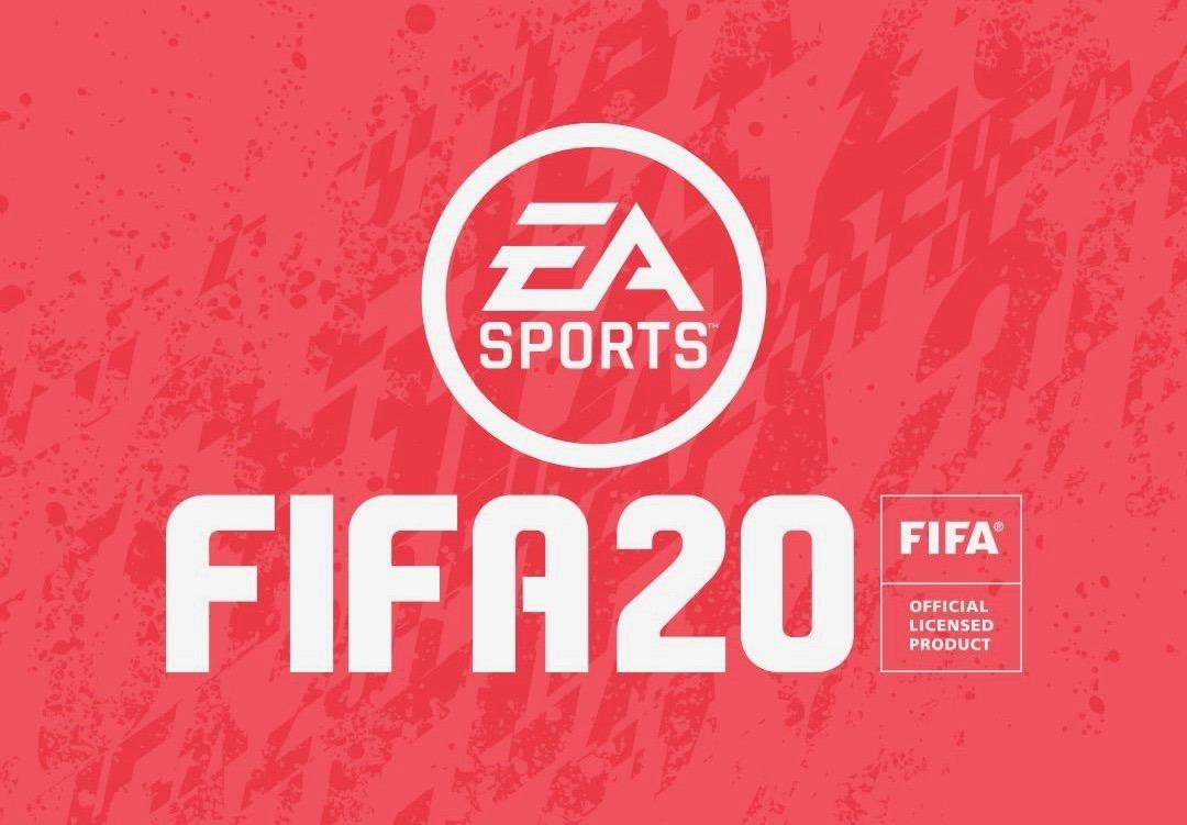 EA resucitará el FIFA Street en el FIFA 20