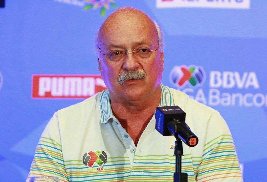 Juárez es oficialmente de Primera División